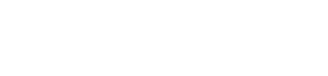 Children Books Illustrator
